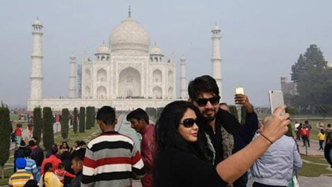 صور وجهات سياحية عليك تجنبها في هذا العام