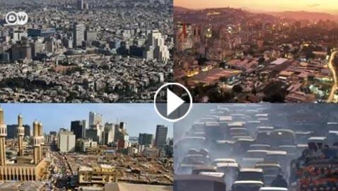 تعرفوا على أغلى مدن العالم من حيث تكاليف المعيشة وأرخصها عربياً