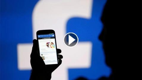 فيسبوك يخترق بيانات المستخدمين ويتلقى ضربة كبيرة!
