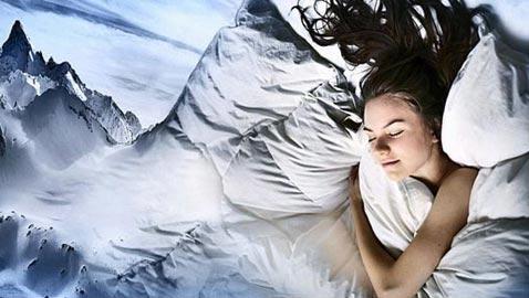 سقوط الأسنان والخيانة.. أحلامك تكشف الكثير عنك