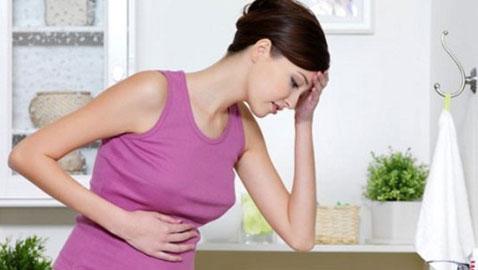 تعرفوا على 17 ألماً مزمناً في الجسم بسبب المشاعر