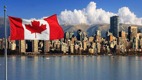 اليكم معلومات عن أغرب القوانين في كندا
