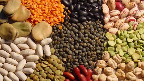 عناصر غذائية داخل مطبخك مضادة للالتهابات