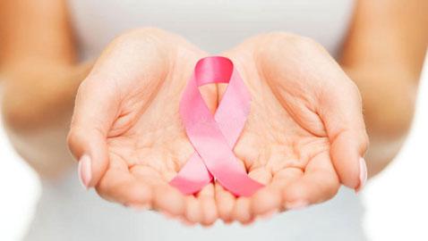 اليكم طرق الوقاية من مسببات السرطان