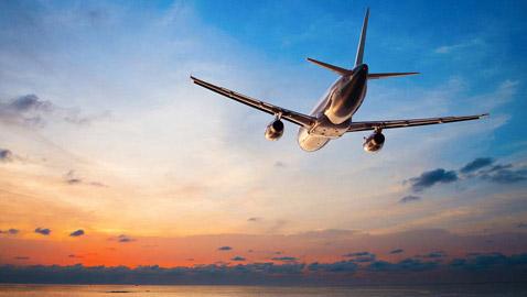 إليكم أفضل خطوط الطيران في العالم للعام 2019.. بينهم خطوط عربية