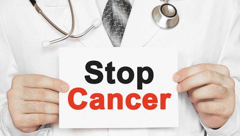 الوقاية خير من العلاج.. تعرفوا على طرق الوقاية من مسببات السرطان