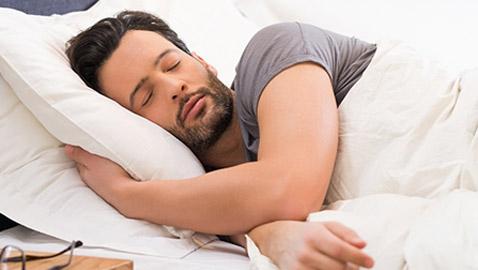 مشاكل صحية وأعراض غريبة تُسببها فرشة النوم، فاحذروا منها!