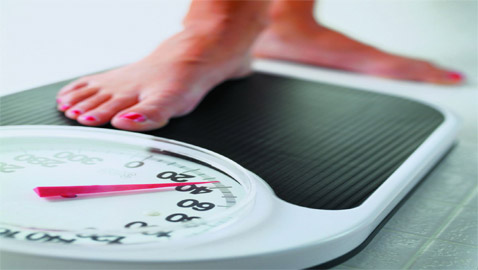 لزيادة الوزن بشكل صحي.. 20 نوعا من الأطعمة تضمن زيادة الوزن