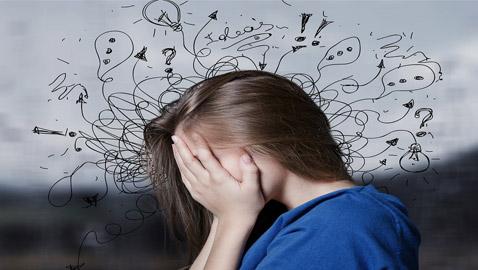 خطر التوتر العصبي الدائم على الجسم.. تعرفوا على الأعضاء التي تتأثر به!