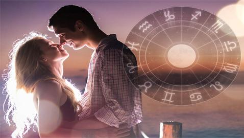 الحب والحياة العاطفية لكل برج بالتفصيل..