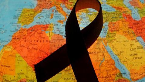 معلومات وحقائق عن الإيدز وفيروس نقص المناعة المكتسب
