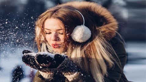 احذروا.. 6 طرق يمكن أن يؤثر بها فصل الشتاء على صحتكم!