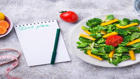 نصائح مهمة للتخلص من الشعور المستمر بالجوع خلال العزل الصحي