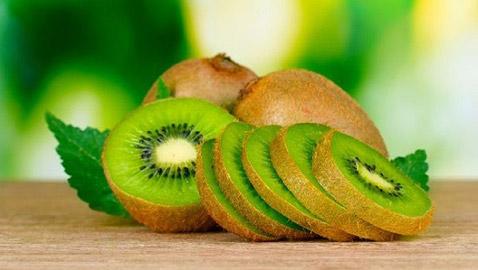 منها تقوية المناعة... تعرف على 7 فوائد لفاكهة الكيوي