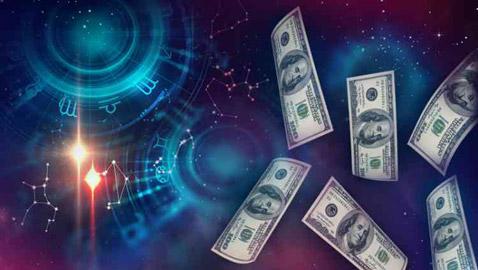كيف تجني الكثير من المال وفقًا لصفات برجك؟